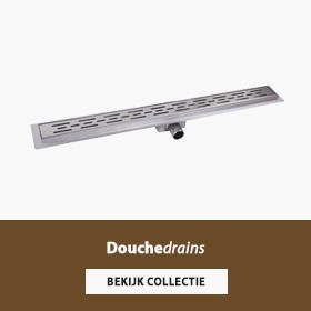 Douchedrains categorie banner