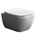 Solid Surface 506 hangtoilet banner